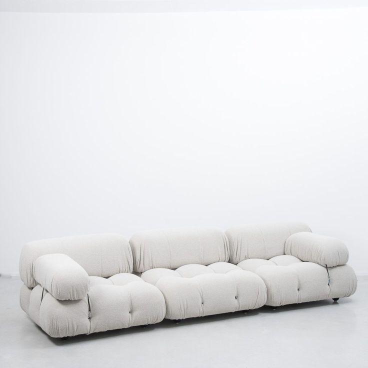 37 Awesome Modern Sofa Design Ideas Modern Sofa Designs Modular Sofa Sofa Design