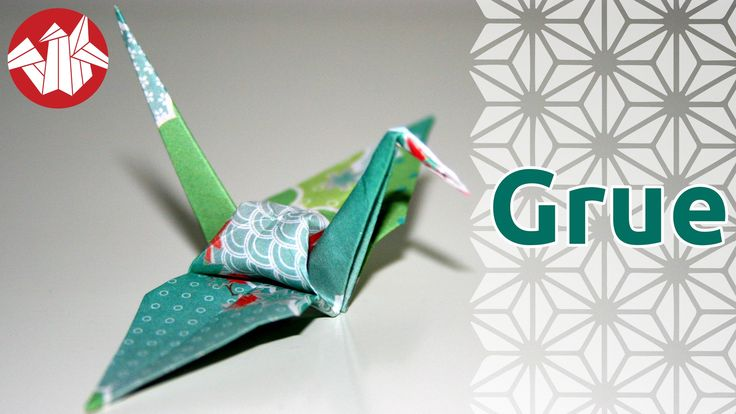1000 id es sur le th me oiseaux en origami sur pinterest origami tutoriel d 39 origami et. Black Bedroom Furniture Sets. Home Design Ideas
