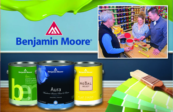 Come check out our great selection of paint!   #ace #hardware #paint