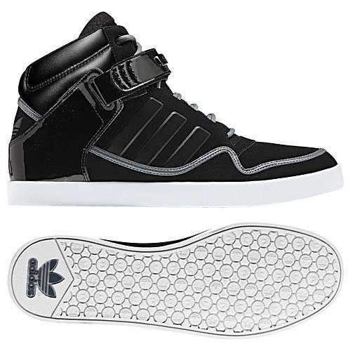 adiRise 2.0 Shoes