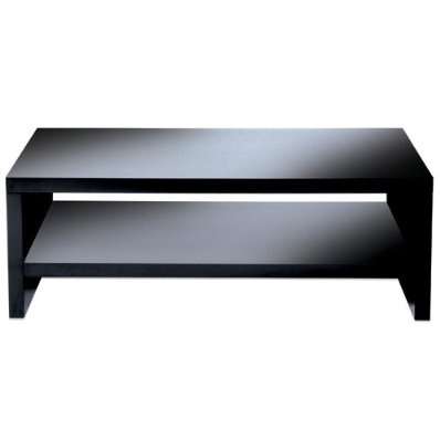 "Levv High Gloss TV Stand for up to 42"" £149.99"