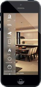 Zipato Türkiye - Kablosuz Akıllı Ev ve Ofis Sistemleri, Akıllı Ev Otomasyonu, Güvenlik Sistemleri, Akıllı İklimlendirme, Otomatik Aydınlatma | Anasayfa