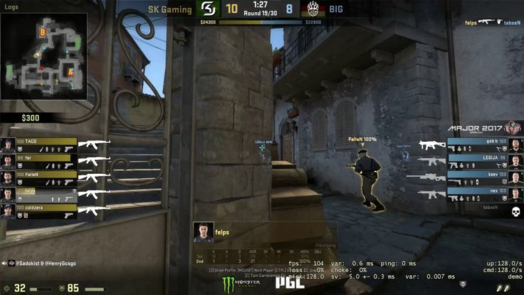 Legija did indeed use the jump bug against SK Gaming (Felps's perspective) #games #globaloffensive #CSGO #counterstrike #hltv #CS #steam #Valve #djswat #CS16