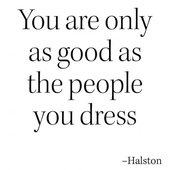 Best 25 Famous Fashion Quotes Ideas On Pinterest Clothes Quotes Fashion Style Quotes And