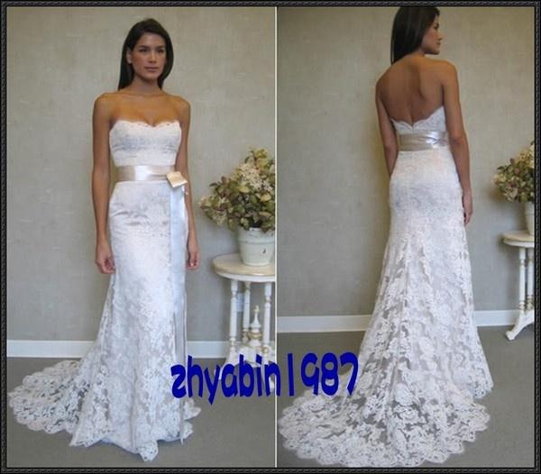 Lace wedding dress http://media-cache7.pinterest.com/upload/172614598187327006_zRye9VPK_f.jpg melbalane87 wedding attire: Lace Weddings Dresses, Idea, Lace Wedding Dresses, Stuff, Dream, Future, Bridal Gowns, Lace Dresses, Weddings Dressses