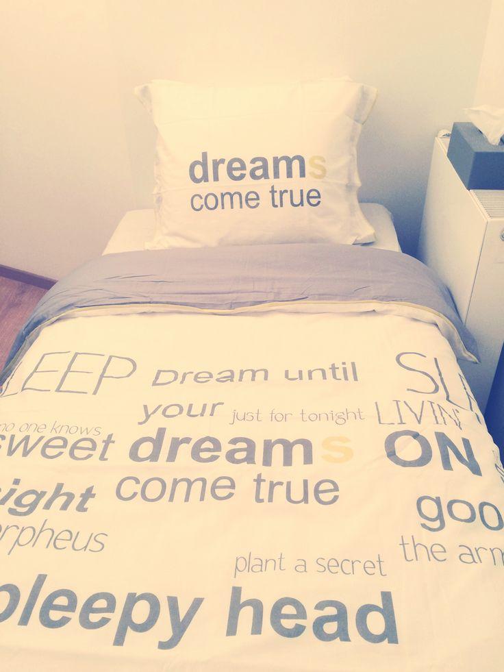Best 25+ Matelas ikea ideas on Pinterest | Ikea hacks bed, Porte ...
