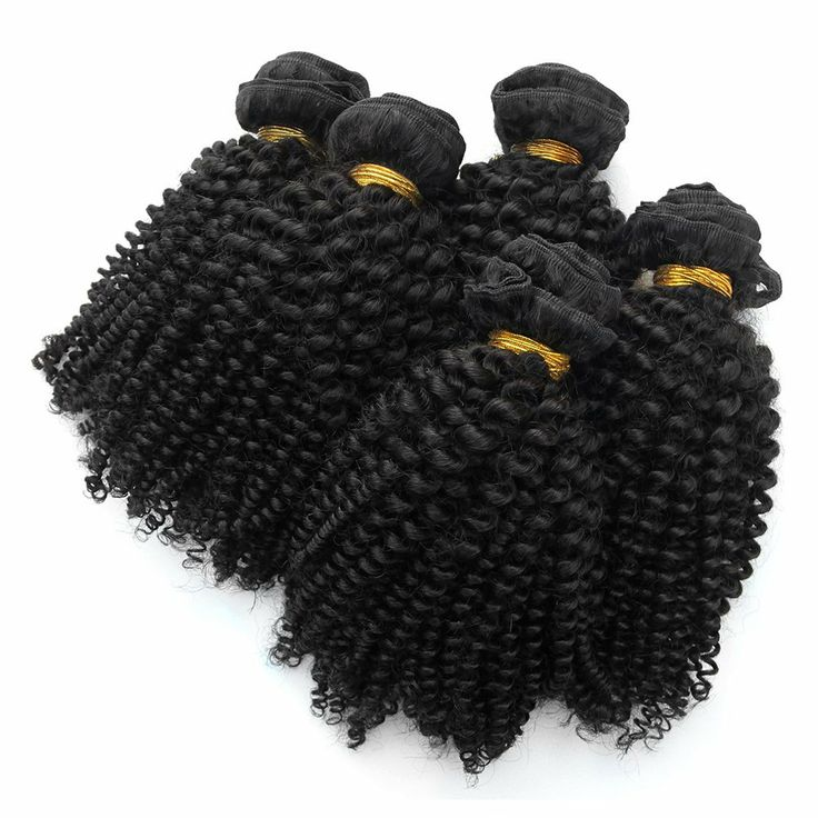 Hot hair Peruvian curly hair is most popular extension. It is gorgeous Peruvian Virgin Human hair that is always soft and beautiful. It has natural movement. Cuticles are intact and go in the same direction. Read more at http://www.besthairproductsreviews.com/curley-hair-products/hot-hair-peruvian-curly-hair-3-bundles-natural-black-color-1b-kinky-curl-virgin-human-hair