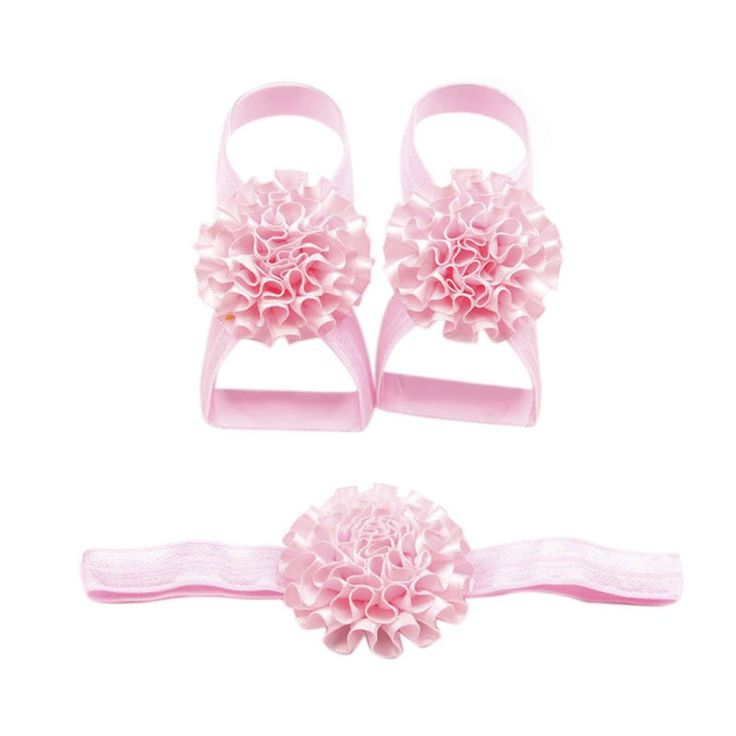 >> Click to Buy << Girls Exquisite Headband Foot Flower Elastic Hair Band Accessories New Sale #Affiliate