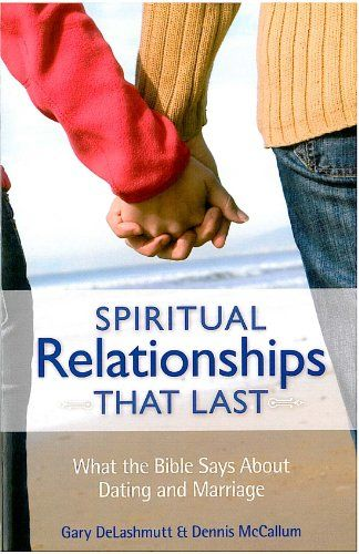 Dating a christian with a sexual past relationships