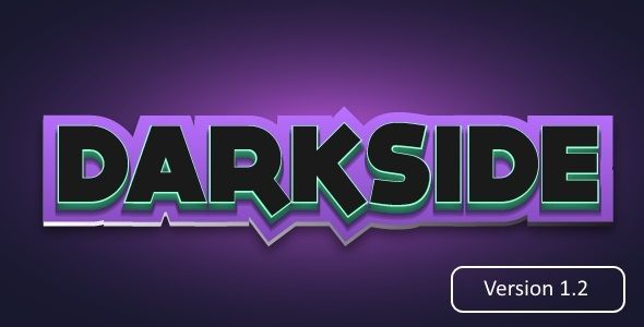 Darkside vs. Soldier - Endless fighting Game   http://codecanyon.net/item/darkside-vs-soldier-endless-fighting-game/7705638?ref=damiamio      Story Darkside vs. Soldier is an endless fighting game for all platforms*. Try to survive as long as possible and kill as many enemies as you get. Every kill gives you 1 point. The game base on kills. As more you kill as more will spawn. *You need at least the personal license for Construct 2 Controll On computer  Use the arrow keys to move, space to…
