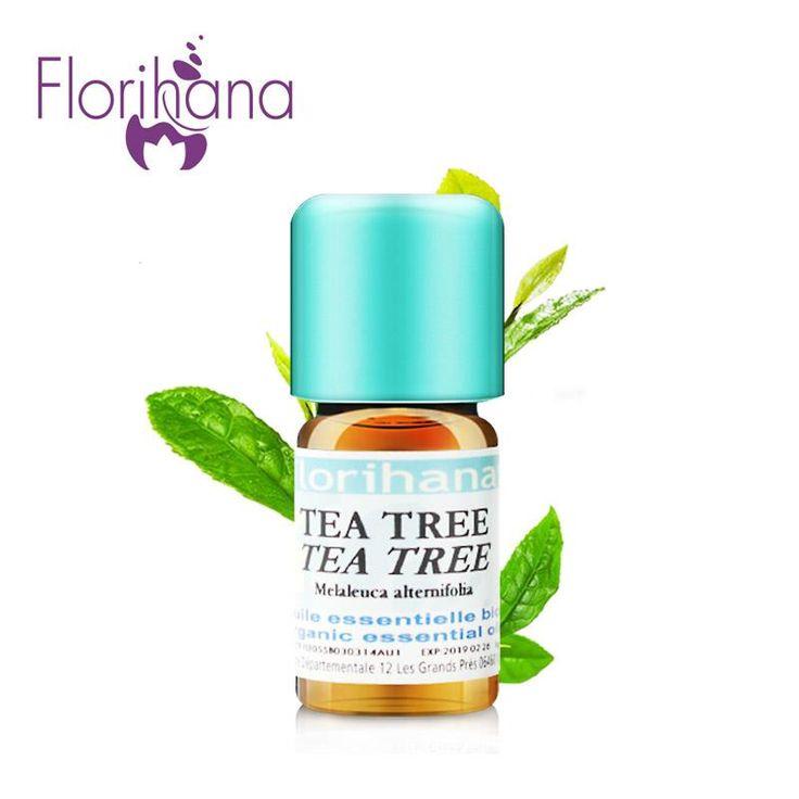 茶樹精油因為具有出色的抗菌殺菌作用。成為我生活中必不可缺、使用頻 率最高的精油之一。 茶樹精油10種 ...