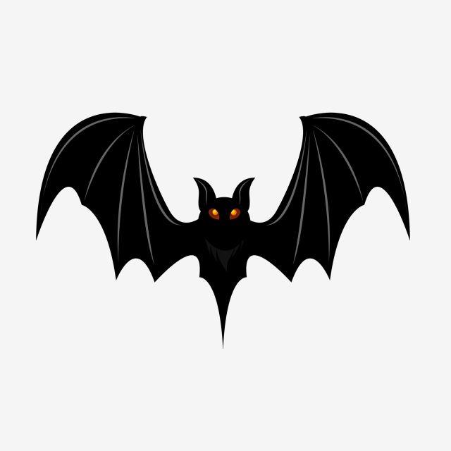 Halloween Bat Commercial Material Bat Clipart Halloween Bat Png Transparent Clipart Image And Psd File For Free Download Halloween Bats Halloween Vector Halloween Moon
