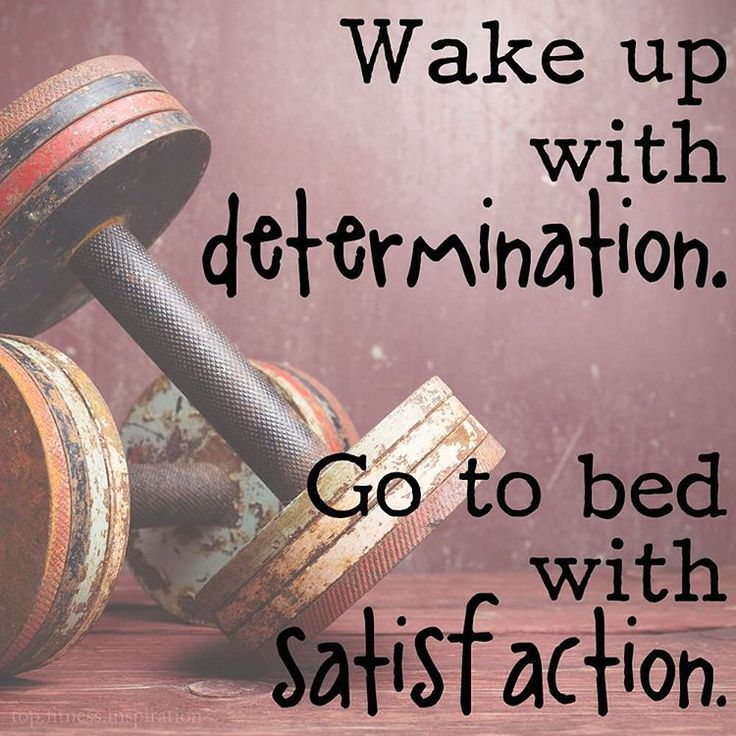 Weightlifting Bodybuilding Motivation