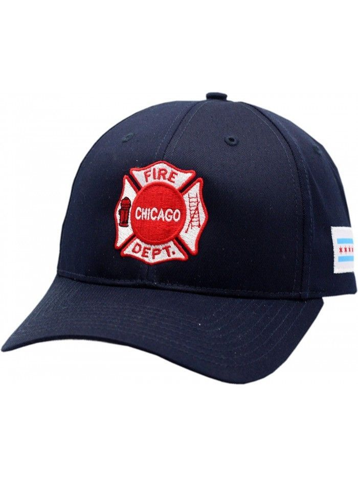 d9669445f1f Chicago Fire Department Maltese Logo W Chicago Flag Patch Velcro ...