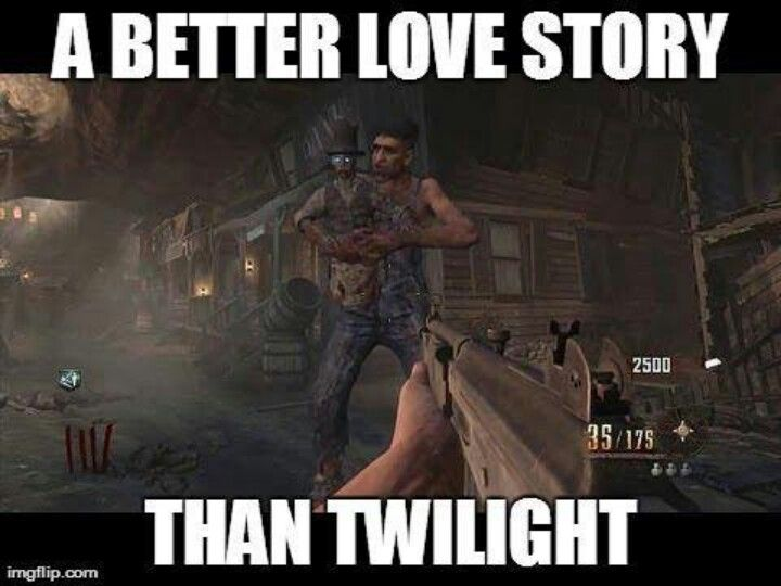 Funny Memes About Zombies : Best black ops zombies images on pinterest videogames