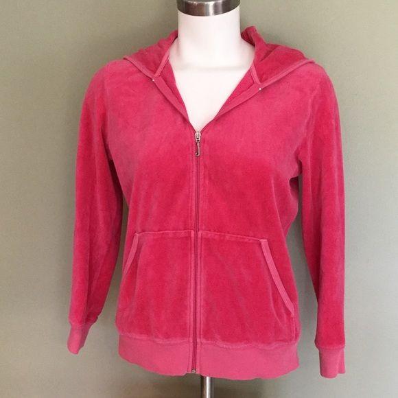 1000  ideas about Pink Zip Ups on Pinterest   Pink zip up hoodies