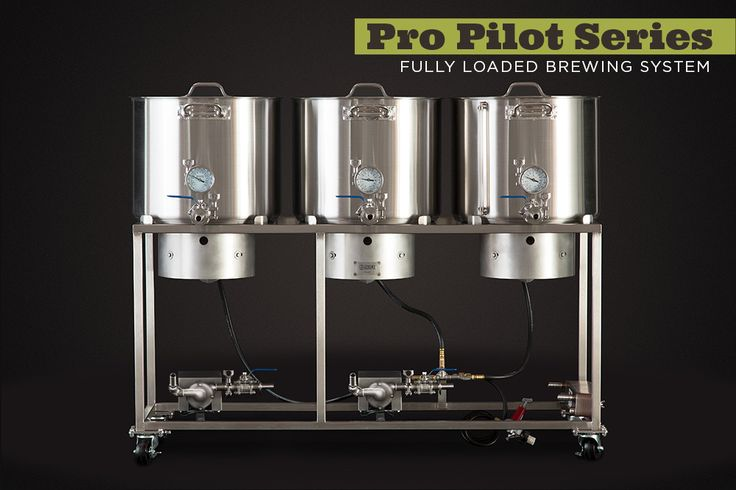 1000 Images About Brewing On Pinterest Taps Rigs And