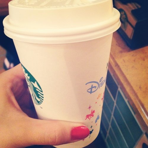 tumblr starbucks pictures - Google Search