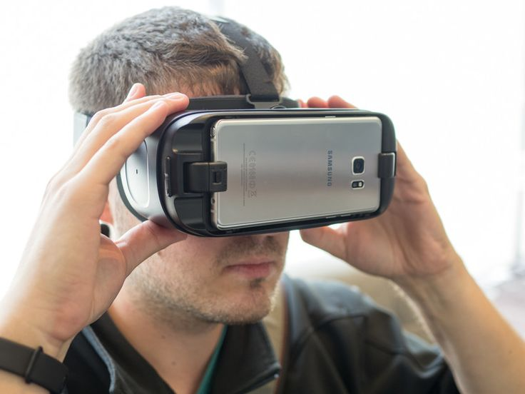 Samsung announces new Gear VR with interchangeable USB-C plug, refreshed design - http://www.vrheads.com/samsung-announces-new-gear-vr-interchangeable-usb-c-plug-refreshed-design#utm_sguid=172045,b25ce773-43af-0dca-3aa8-02e12ac26840 @ciobrody