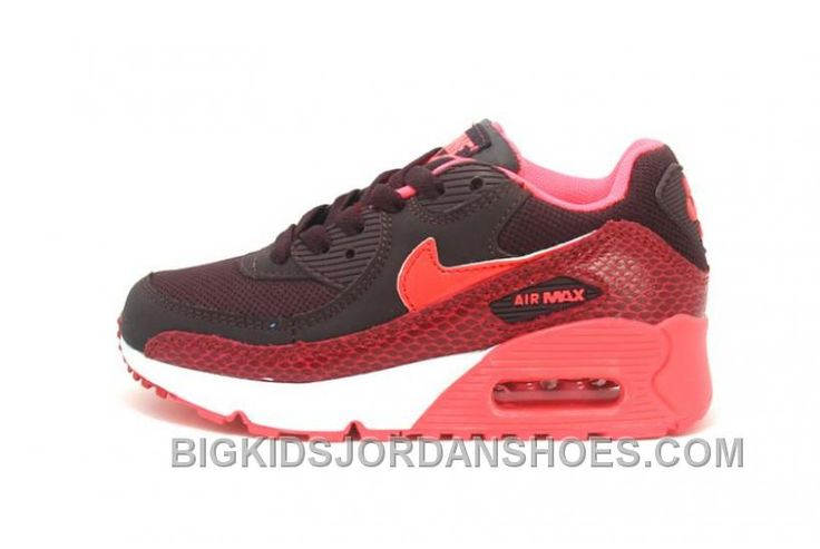 http://www.bigkidsjordanshoes.com/order-nike-air-max-90-essential-womens-trainers-on-for-sale.html ORDER NIKE AIR MAX 90 ESSENTIAL WOMENS TRAINERS ON FOR SALE Only $85.29 , Free Shipping!