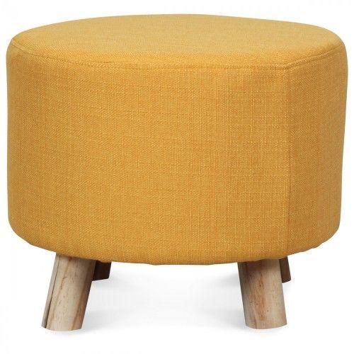 les 25 meilleures id es de la cat gorie petit tabouret sur. Black Bedroom Furniture Sets. Home Design Ideas