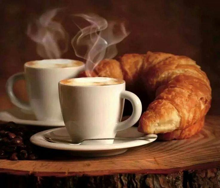 https://i.pinimg.com/736x/6f/4a/93/6f4a930bee21a8b8e946c38cab899e41--coffee-break-coffee-time.jpg