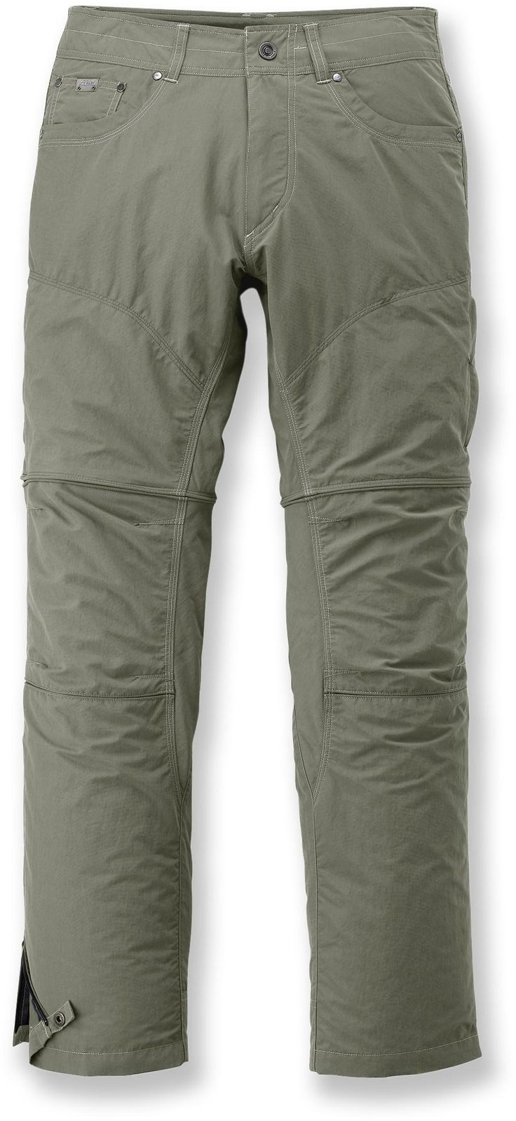 Elegant Kuhl Male Raptr Cargo Pants  Men39s 34quot Inseam