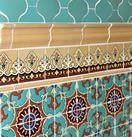 Tile by Tierra y Fuego: Ceramic Tile, Floor Tile, Talavera Mexican Tile, Malibu Tile, Spanish Tile, Saltillo Floor Tile, Mexican Sinks, and Home Decor