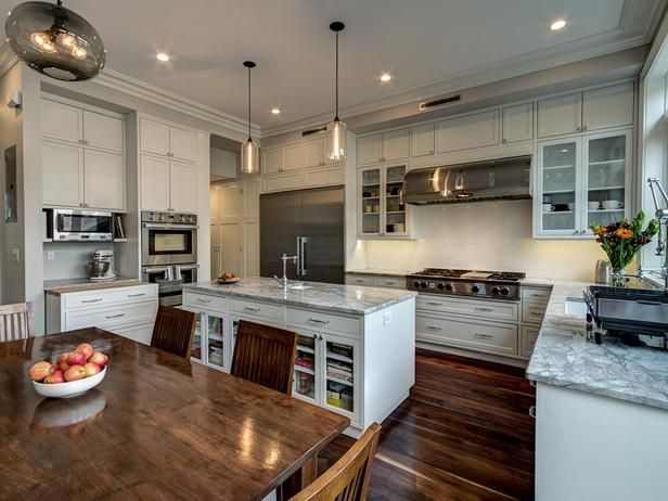 820 best images about kitchen plans on pinterest for Kitchen cabinets 3rd ave brooklyn