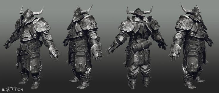 Iron Bull, Patrik Karlsson on ArtStation at https://www.artstation.com/artwork/iron-bull-bdeb71a6-1c47-489b-9aa0-f886ba60bca5