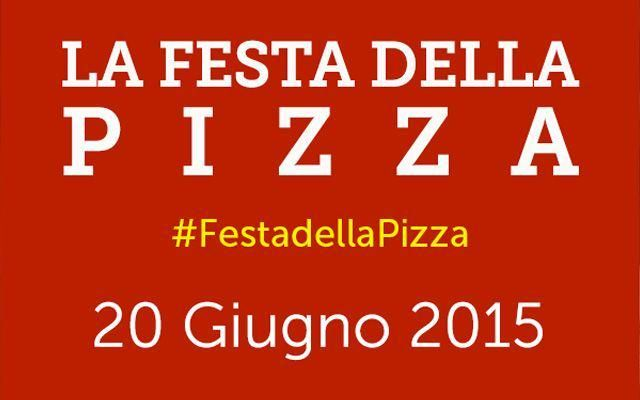 Tutti a Expo per la #pizza più lunga del Mondo! http://in.diggita.it/BGBW7p