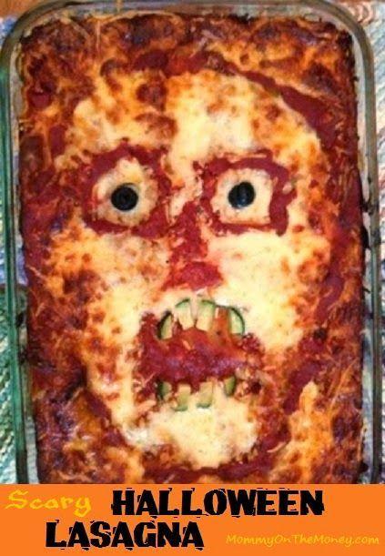 Lasagna                                                                                                                                                                                 More