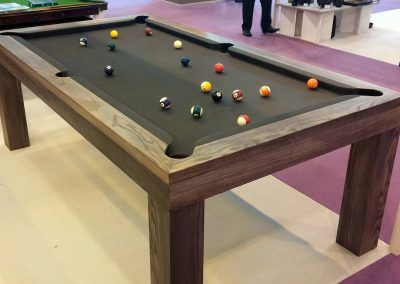 BentleySpurftGrey Pool Tables Pinterest Pool Table - I want to sell my pool table