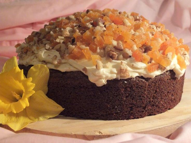 Carrot cake cake carrot cake desserts