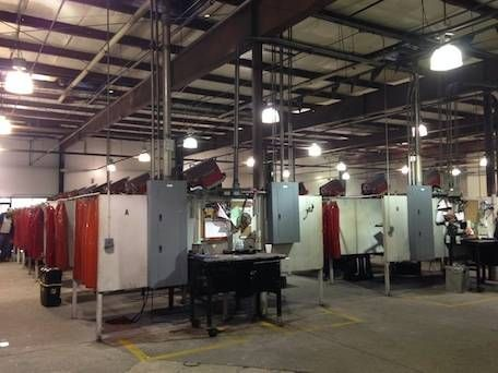 Welding Schools – The 3 Big ones #welding #schools,welding #school http://south-carolina.remmont.com/welding-schools-the-3-big-ones-welding-schoolswelding-school/  # Welding Schools. For Welding Certification, there is Hobart, Tulsa, Lincoln. and a bunch of local colleges There are 3 Big ones. But Which one is the best? Choosing a welding Program is a big deal and here is why: It might make the difference whether you become so-so welder, or a well paid skilled craftsman in high demand…