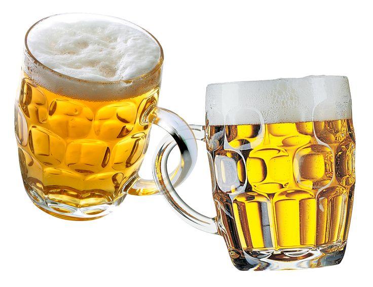 El consumo moderado de cerveza, puede producir beneficios nutricionales. La cerveza es considerada unos de los ingredientes de la Dieta Mediterránea, y su consumo resulta beneficiosa gracias al apo…