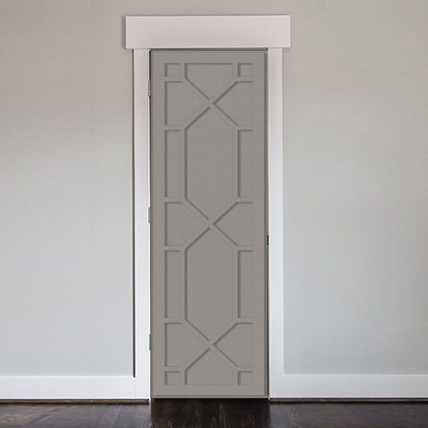 Door Panels O Verlays Doors Interior Interior Barn Doors Door Makeover