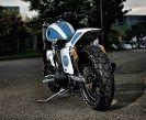 Gambar-Modifikasi-Motor-Harley-Davidson-XG500 '15 (9) - Copy