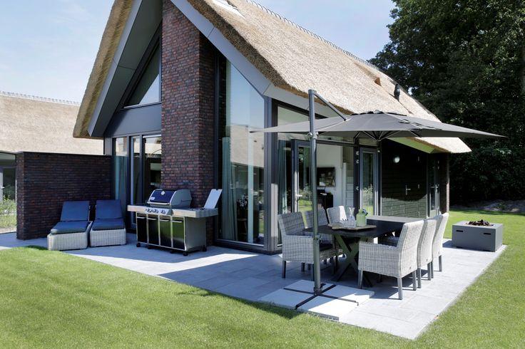 67 best villapark mooi schoorl images on pinterest for 67 park terrace east