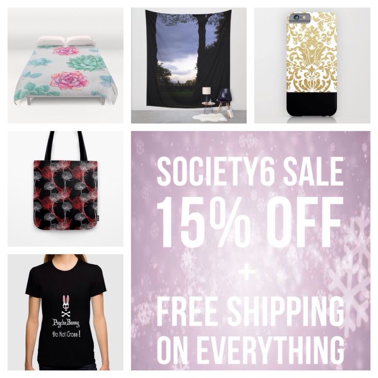 20% off everything + free shipping ONLY in my shop 'AnnaF31' on @society6 #tapestry #pillow #cards #towels #rugs #mugs #blanket #duvet #curtains #italy #ad #sale #notebooks #Friday #stationery #Geschenkidee #cadeau #interiordesign, home decor, shoponline #home #decor #Night, #lifestyle, regali, gift ideas, metal print, #art4sale, photo, #prints, #clocks, #epifania, #renovation, #promo #phonecase, #Backtowork, #Shopping, #Ideas #sale, #makeupbags #Freitag #society6 #Snowday