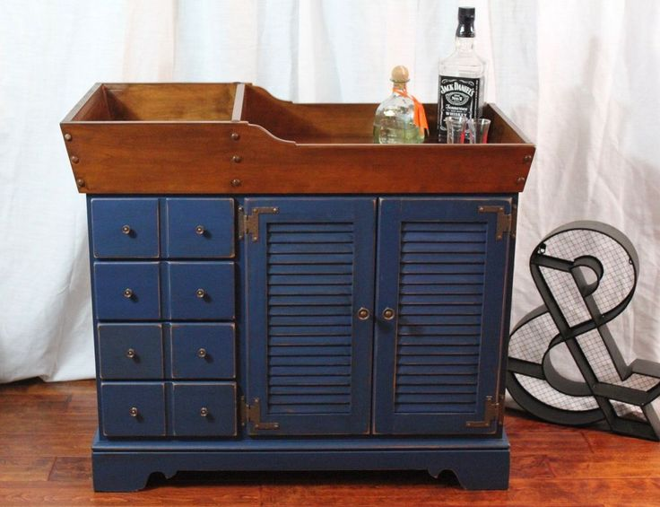 113 Best Images About Bar Refurbished Furniture On Pinterest Radios Bar Tables And Upcycle