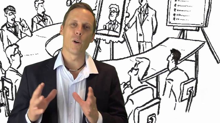 How To Dominate in Selling with Sales Training. Subscribe to our YouTube channel to stay updated: http://www.youtube.com/subscription_center?add_user=leapingthroughlife