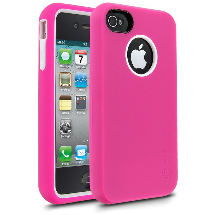 pink iphone 4 case 17 best images about pink iphone 4 cases on 6665