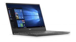ET Deals: Save Big on a 13.3-Inch Dell Latitude 13 e7370 Laptop