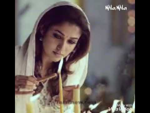 tamil movie love failure bgm download