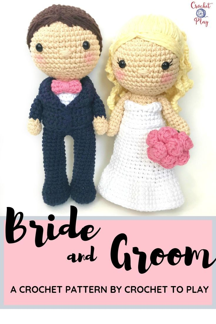 Pin by Liza on Crochet wedding ideas | Wedding gifts for bride ... | 1102x735