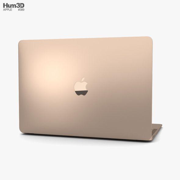 Pin On Most Beauty Websites In 2020 Apple Macbook Air Apple Macbook Macbook