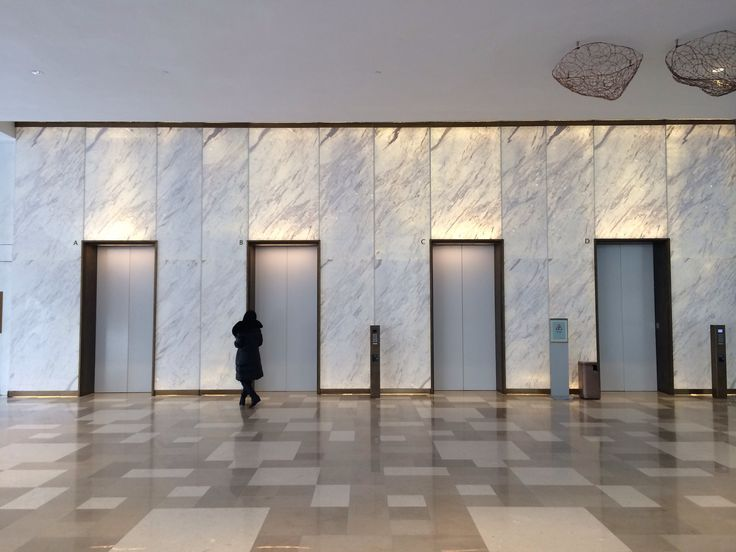 17 best ideas about elevator lobby design on pinterest for Interior visions designs