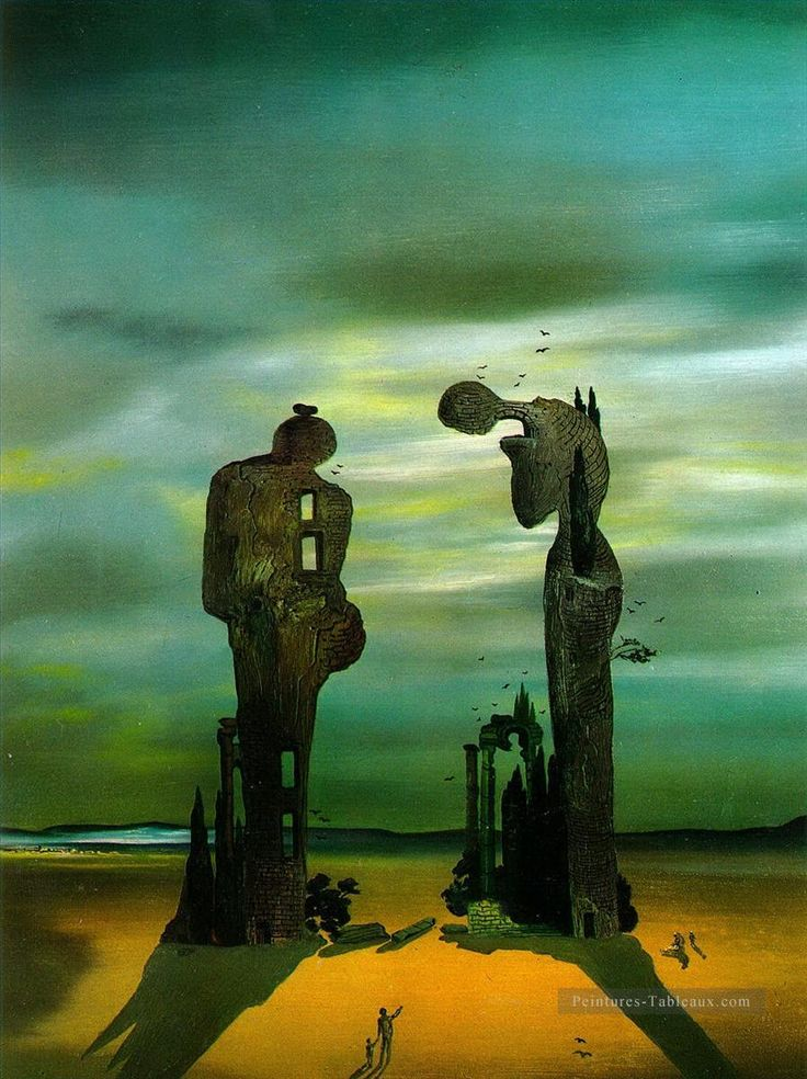Top 52 best Dali images on Pinterest | Salvador dali art, Painting and  NU06