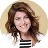 Read what Naomi Wolf says about Getting Real About Having It All